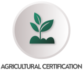 Agricultural_Certification